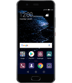 Huawei p10-met-android-oreo-model-vtr-l09