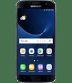 Samsung Galaxy S7 (G930) - Android Nougat