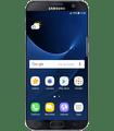 Samsung Galaxy S7 edge (SM-G935F) - Android Nougat