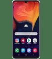 Samsung galaxy-a50-dual-sim-sm-a505fn