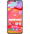 Samsung galaxy-a70-dual-sim-sm-a750fn
