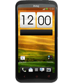 HTC S728e One X Plus