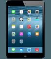 Apple iPad mini iOS 8