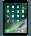 Apple iPad Air 2 iOS 10
