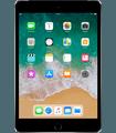 Apple iPad mini 4 iOS 11
