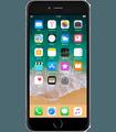 Apple iPhone 6 Plus - iOS 11