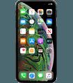 Apple iPhone XS Max - iOS 13