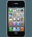 Apple iPhone 4 S