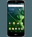 Acer Liquid Zest 4G Plus DualSim