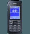Samsung B550H Xcover 550