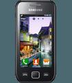 Samsung S5250 Wave 525