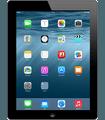 Apple The New iPad iOS 8