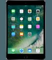 Apple iPad Mini 3 iOS 10