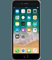 Apple Apple iPhone 6s Plus iOS 11