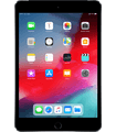 Apple iPad mini 4 iOS 12