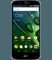Acer Liquid Zest 4G Plus Double SIM