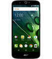 Acer Liquid Zest 4G Plus