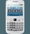 Samsung S3570 Chat 357
