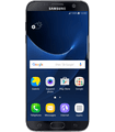 Samsung G935 Galaxy S7 Edge