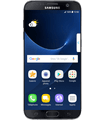 Samsung G935 Galaxy S7 Edge - Android Nougat
