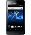 Sony ST27i Xperia Go