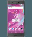 Sony Sony Xperia X (F5121)