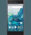 Sony Xperia XZ (F8331) - Android Oreo