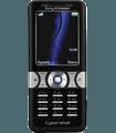 Sony K550i