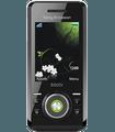Sony S500i