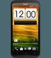 HTC S728e One X Plus