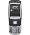 HTC P5500 Touch Dual