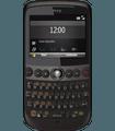 HTC S521 Snap