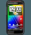 HTC Z715e Sensation XE