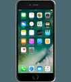 Apple Apple iPhone 6s Plus iOS 10