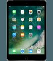 Apple iPad mini 4 iOS 10