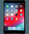 Apple iPad Mini 3 - iOS 12