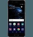 Huawei P10 - Android Oreo