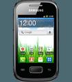 Samsung S5300 Galaxy Pocket