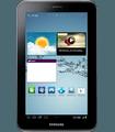 Samsung P3100 Galaxy Tab 2 7-0