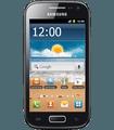 Samsung I8160 Galaxy Ace II