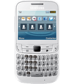 Samsung S3570 Chat 357