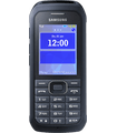 Samsung B550H Xcover 550