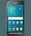 Samsung G389 Galaxy Xcover 3 VE
