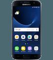 Samsung G930 Galaxy S7 - Android Nougat