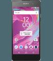 Sony Sony Xperia E5 (F3313)