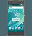 Sony Xperia XA (F3111) - Android Nougat