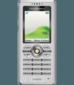 Sony R300