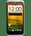 HTC S720e One X