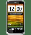 HTC T328e Desire X