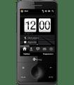 HTC P3700 Touch Diamond